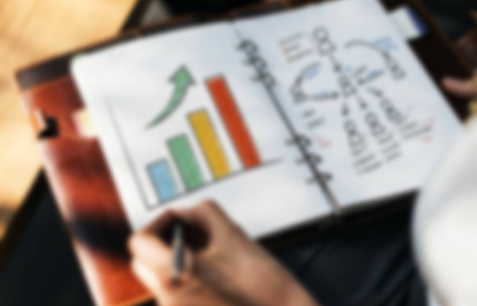 Top 10 Uses for Your Business Plan